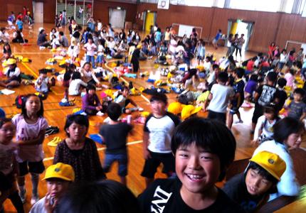 110926shikatukita_2.jpg