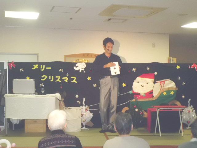 111211hukuchiyama_2.jpg