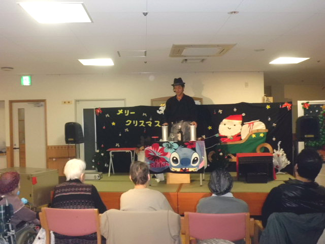111211hukuchiyama_3.jpg
