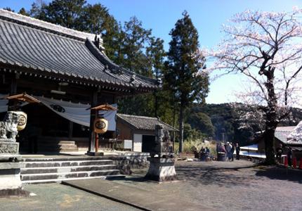 120408shinshiro.jpg
