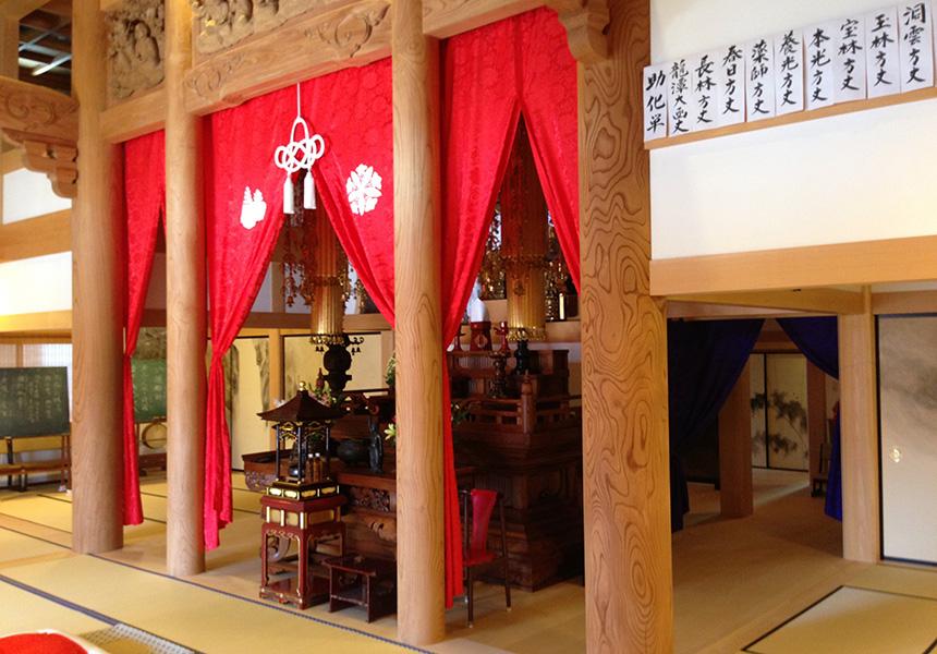 130413komakibukkyoukai_3.jpg