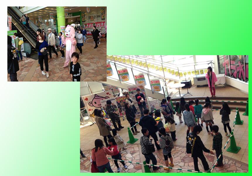 130503kanazawakorona_4.jpg