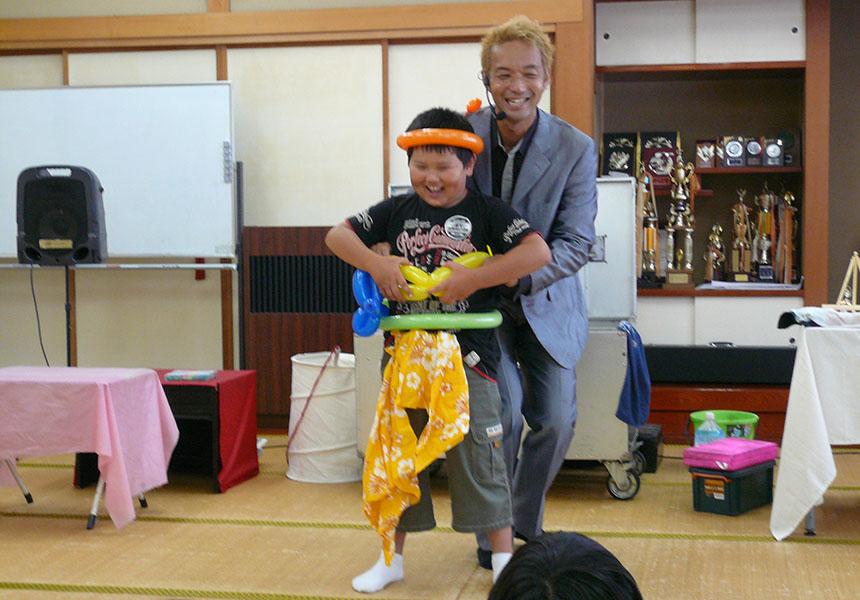 130804koumyouji_2.JPG