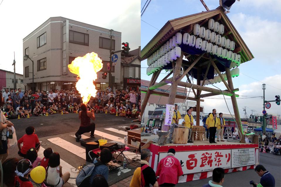 130914iwamizawa_2.jpg
