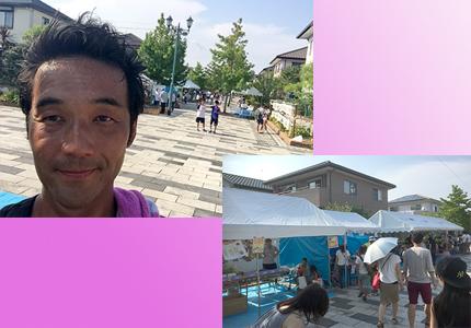 160806yuuoohitomi.jpg