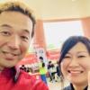 18年6月2日(土)ムシの日イベントでマジックショー - 愛知県名古屋市