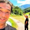 今年の夏はヘブンスそのはら – 日本一の星空ナイトツアーがおススメ!昼間も楽