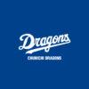 中日ドラゴンズ オフィシャルウェブサイト - ナゴヤドーム施設 ドラゴンズワールド